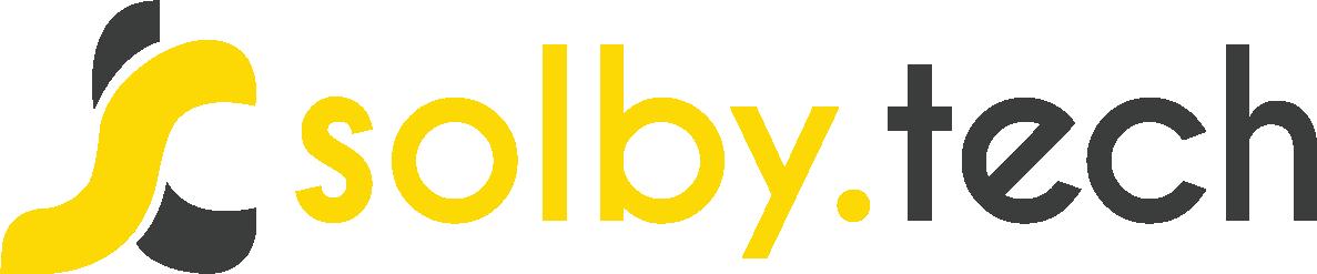 solbytech gmbh mobile