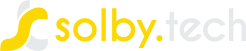 solbytech gmbh