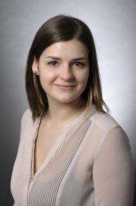 Sadie Greene solbytech