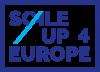 Logo Scaleup4Europe