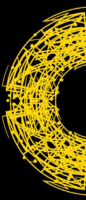 network_gelb